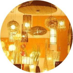 美尔家的灯饰性价比高设计美观