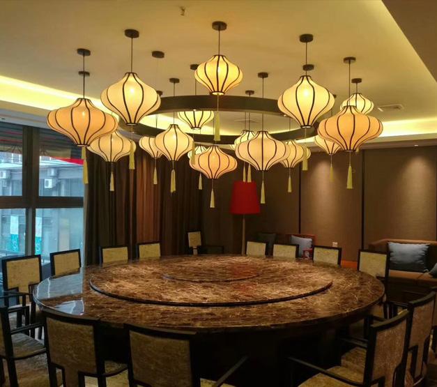 广东椰子鸡餐厅