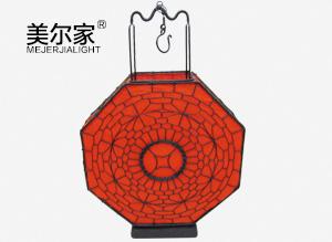MEJ8190装饰灯笼
